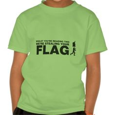 Capture The Flag - Gamer, Gaming, Video Games T Shirt We have the best promotion for you and if you are interested in the related item or need more information reviews from the x customer who are own of them before please follow the link to see fully reviewsDeals          Capture The...