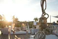 Hightail it to Italy's rustic heel, where a smart scene of villas, restaurants and beach clubs has been carved out - Puglia Italy