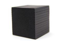 Chikuno Cube - Natural Air Purifier