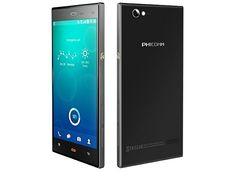 #PhicommPassion660 #Phicomm #Passion 660 mobile specification reviews and lowest online price India. https://www.pricemela.com/mobile/phicomm-passion-660/