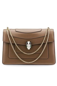 Womens Handbags Bags Bvlgari Collection More Luxury Details
