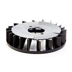 #Briggs & #Stratton #794815 #Flywheel #Fan Replaces #694684