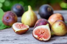 10 Most Effective Tips How to Prune Fig Trees - The Gardening Dad Fig Fruit Tree, Container Gardening, Gardening Tips, Fig Bush, Growing Fig Trees, Espalier Fruit Trees, Lighted Branches, Tree Pruning, Plant Growth
