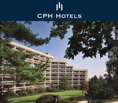 Hotels Bad Kissingen - Conference Partner Hotel Sonnenhügel http://bad-kissingen.cph-hotels.com