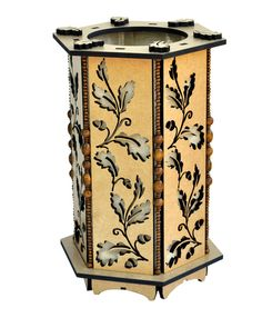 Acorn Lamp Acorn, Leo, Lamps, Arts And Crafts, Lightbulbs, Tassel, Light Fixtures, Art And Craft, Lion