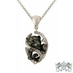 Magerit Dreams Collection Necklaces CO1454.1B