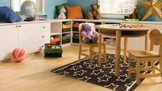 Mohawk Flooring - Carpet, Hardwood, Tile, Laminate, Area Rugs