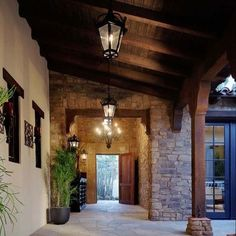 Wood Overhang Design, Pictures, Remodel, Decor and Ideas