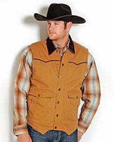 a662d4a5b9 Outerwear    Mens    Apparel    Fort Western Online - material  cotton