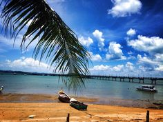 Phuket Low season could be nice ! Come and join us at Amazing Bike Tours ,Phuket Thailand