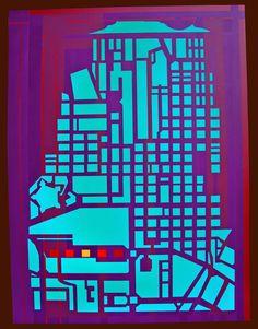 Superflu - Premium Street Fashion Brand – Maximilian von Bergen - urban, pop-art, contemporary, graphic, avantgarde, design, canvas, geometric, bauhaus, abstract, spray, graffiti, germany, illustration, style, art, photography, photo, stencil, character, colours, guerilla, marketing, branding, corporate, vector, leather, print, color, haute couture, t-shirt, gallery, lookbook, typography, modern, futurism, high end, magazin, tattoo, girl, model, electro, techno, orange, black, white, lilac