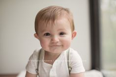 wake forest baby photography | betrueimagedesign.com