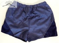 10 darabos fiú úszósort rövidnadrág csomag. 140-es méretben.
