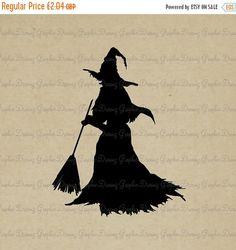Boooooo...Halloween is coming !!! by Johanne Laramee on Etsy