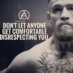 I refuse to let anyone disrespect me. If you disrespect me be prepared to be kicked out of my life Great Quotes, Quotes To Live By, Me Quotes, Motivational Quotes, Funny Quotes, Inspirational Quotes, Qoutes, New Age, Note To Self