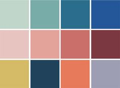 4-Color-Trends-2018-by-Dulux-Escapade-Color-Palette-via-Eclectic-Trends