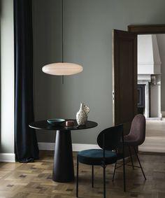 Contemporary Interior, Modern Interior Design, Interior Styling, Interior Decorating, Decorating Ideas, Estilo Interior, Home Interior, Interior Architecture, Purple Interior