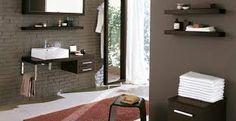 Image result for peinture salle de bain