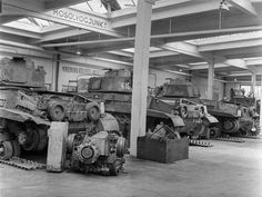 Ww2 Pictures, Defence Force, Ww2 Tanks, World War Ii, Hungary, Military Vehicles, German, History, Retro