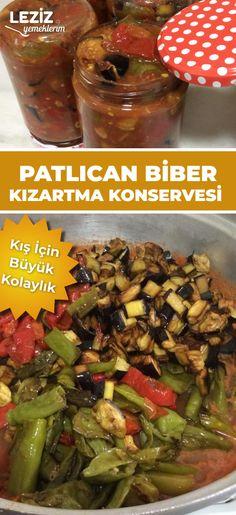 Mayonnaise Sandwich, Magic Custard Cake, Bake Zucchini, Tuna Salad, Iftar, Turkish Recipes, Fish Dishes, Food Presentation, Baked Chicken