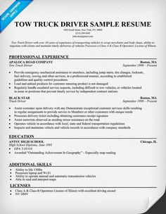 Resume For Truck Driver 11 Sample Resume Medical Assistant  Riez Sample Resumes  Riez