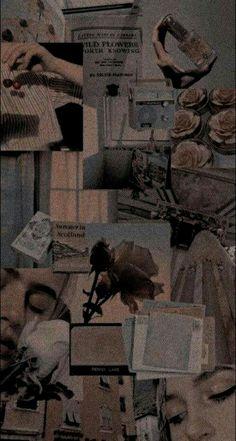 Wallpaper Chat Whatsapp Pastel & Wallpaper Chat Whatsapp - Nancy E. Dark Wallpaper Iphone, Phone Wallpaper Images, Iphone Wallpaper Tumblr Aesthetic, Black Aesthetic Wallpaper, Cute Patterns Wallpaper, Iphone Background Wallpaper, Retro Wallpaper, Black Wallpaper, Aesthetic Wallpapers