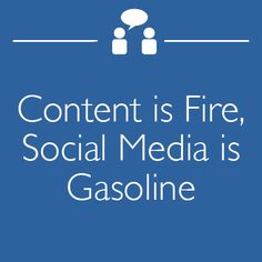 Social Media Marketing Quote  Glow Creative Marketing - Digital Marketing Agency