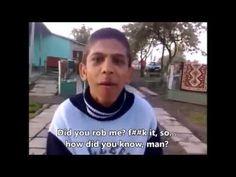 FOKU ME 2015 REMIX-WITH LYRICS AND INSTRUMENTAL - YouTube