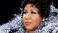"Aretha Franklin, the preacher's daughter who became the ""Queen of Soul"" and forged the template of the larger-than-life pop diva with her exuberant, gospel-rooted singing, has died. Eternal Soul, Aretha Franklin, Recent Events, Natural Women, Gospel Music, American Singers, Every Woman, Pop Music, Rolling Stones"