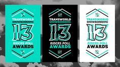 http://www.luisbboy.com/TRANSWORLD-SNOWBOARDING-13TH-RIDERS-POLL-AWARDS