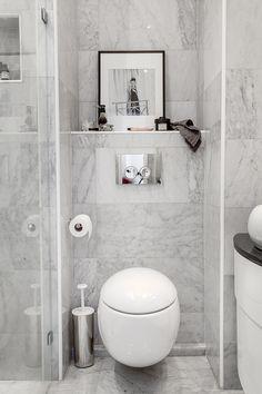 Toilet, Vanity, Bathroom, Marble, Dressing Tables, Washroom, Flush Toilet, Powder Room, Vanity Set