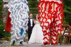 Twenty Mile House wedding photography for Elia and Henry Fall Wedding, Our Wedding, Wedding Venues, Traditional Chinese Wedding, Lion Dance, Lake Tahoe Weddings, Wedding Photography Styles, Brown Eyed Girls, Father Daughter Dance