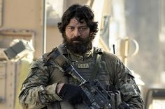 Willie Apiata VC - Hero New Zealand Special Air Service Special Air Service, Special Ops, Military Gear, Military History, Us Army Delta Force, Military Special Forces, Sas Special Forces, Defence Force, British Army