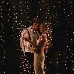 Romantic Boyfriend Girlfriend Pose Ideas for Photography - Creative Maxx Ideas Romantic Photography, Couple Photography, Wedding Photography, Photography Ideas, Teen Couples, Cute Couples, Cute Couple Pictures, Couple Photos, Hug Images