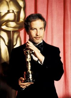"""Richard Dreyfuss won the Best Actor nod in 1978 for """"The Goodbye Girl."""" In 2001, he took the titular role in the CBS series, """"The Education of Max Bickford."""" Dreyfuss went on to appear on Showtime's """"Weeds"""" and NBC's """"Parenthood."""""""