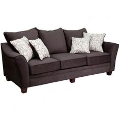 Couch I want