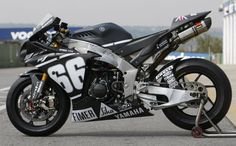 R1 on steroids
