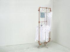 flotter_clotheshorse_miriam_walter_05.jpg