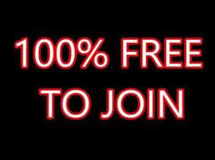 Join ZazzFreebies Click Here - http://40.zazzfreebies.com/index.php?ref=1516