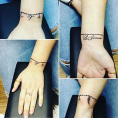 44 Meilleures Images Du Tableau Tatouage Wrist Tattoo Tattoo