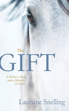 The Gift - Kindle edition by Lauraine Snelling. Religion & Spirituality Kindle eBooks @ Amazon.com.