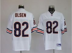 http://www.xjersey.com/bears-82-greg-olsen-white-jerseys.html Only$34.00 BEARS 82 GREG OLSEN WHITE JERSEYS Free Shipping!