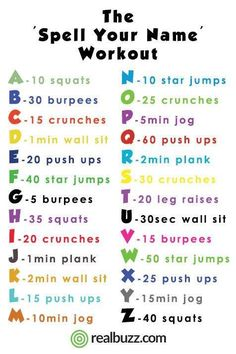 Want for workout plans? Why not think on these fitness workout guide reference 2011413185 immediately. Summer Body Workouts, Workouts For Teens, Stomach Workouts, After School Routine, School Routines, At Home Workout Plan, At Home Workouts, Workout Plans, Cheer Workouts