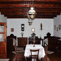 Paintball, Chandelier, Ceiling Lights, Mirror, Lighting, Furniture, Home Decor, Candelabra, Decoration Home