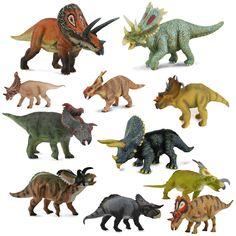 Alamosaurus 20 Cm Dinosaur Collecta 88462 Discounts Price Action Figures Toys & Hobbies