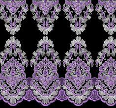 cord,curtain,lace,design
