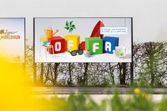 OFFA - Kampagne 2014 Bookends, Design, Home Decor, Communication, Projects, Decoration Home, Room Decor, Home Interior Design