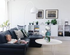 149 best ikea images on pinterest bureau ikea desk and ikea ideas