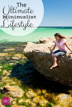 For those who are new readers (top o' the morning to ya), I lived in Grenada, West Indies for 3 years before I became a full time blogger and a mom and a New Jersey-er. http://www.budgetblonde.com/2014/12/11/remembering-ultimate-minimalist-life/