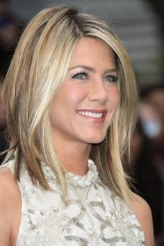 2014 medium Hair Styles For Women | Hairstyles Pictures, Medium Haircuts 2013 2014: New Hairstyles ... by lynn